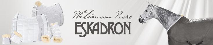 Eskadron Platinum 2019