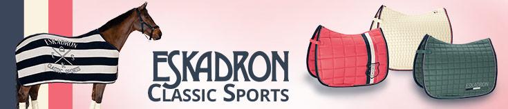 Eskadron Classic Sports 2019