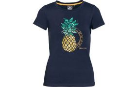 Polo- & T-Shirts