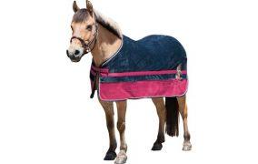 Ponyshop