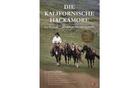 Westernreiten - Bücher