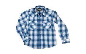 Blusen & Hemden