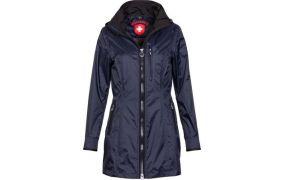 Wachs- & Regenbekleidung