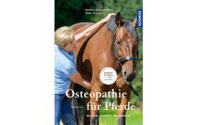 Haltung, Fütterung & Pferdegesundheit