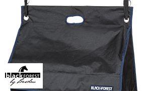 mehr black-forest