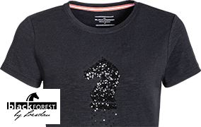 black-forest Pullover & T-Shirts