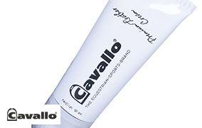 weitere Cavallo Produkte