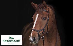 weitere Horseware Produkte