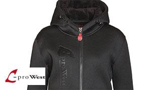 L-pro West Westernbekleidung
