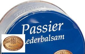 Passier Sattelzubehör & Pflegemittel