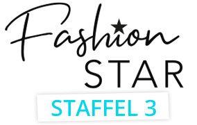Fashion Star Staffel 3