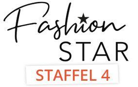 Fashion Star Staffel 4