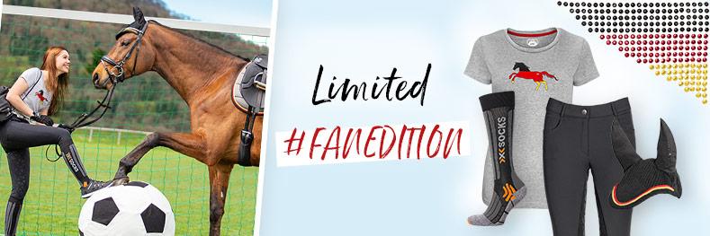 Fan-Edition