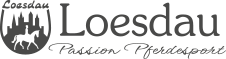 Loesdau - Passion Pferdesport