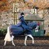 HORSEWARE Regenmantel Equi Eco Technical Coat