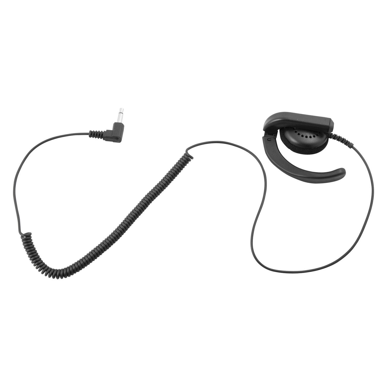 Ohrhörer extra, für Funkhandy-Set