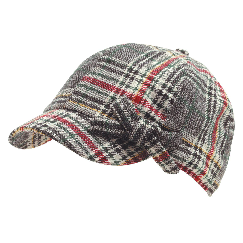 L-SPORTIV Baseball-Cap