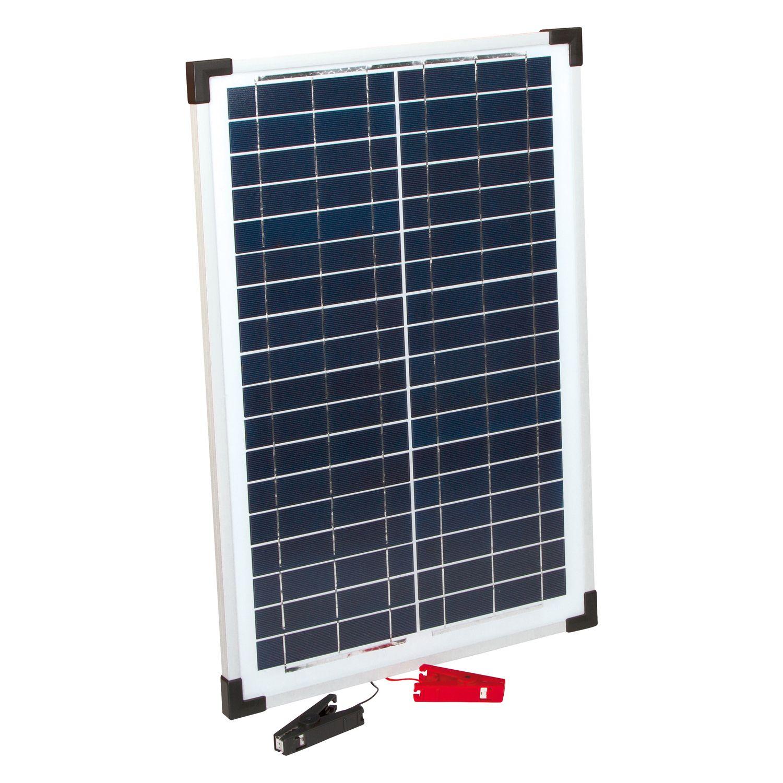 Solarmodul für Kombi Power 3000