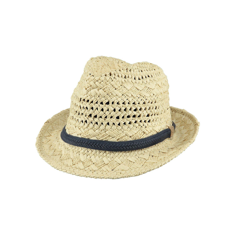 Barts Strohhut Ibiza Hat