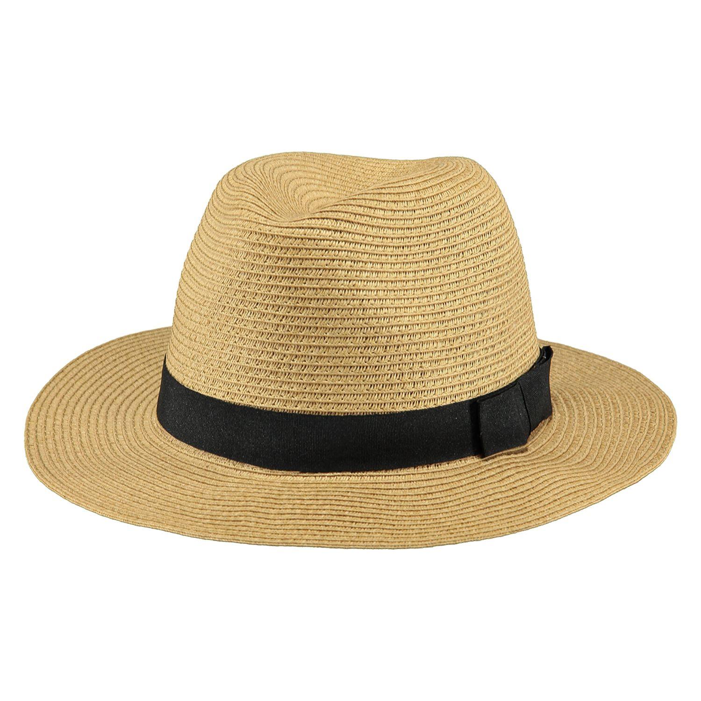 Barts Strohhut Aveloz Hat