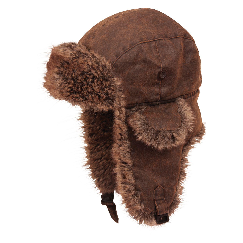 SCIPPIS Mütze Kurgan Cap
