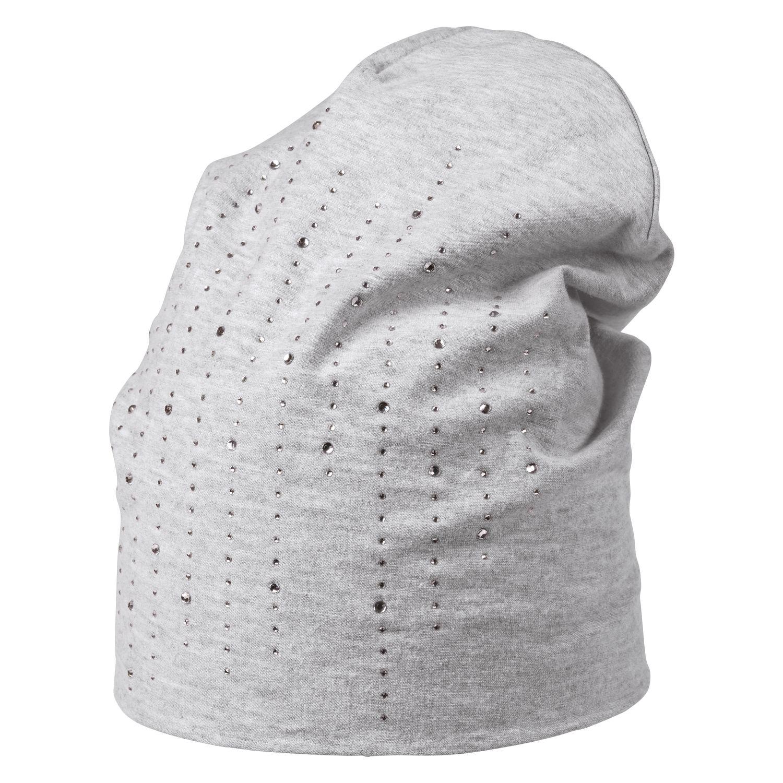 Mütze Diamond