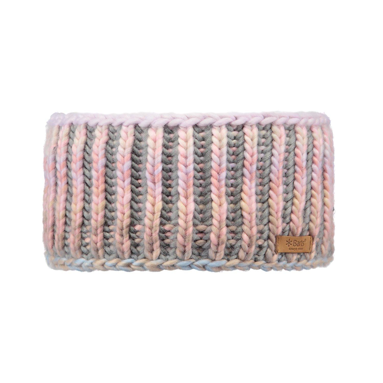 Barts Stirnband Jevon pink | Einheitsgröße