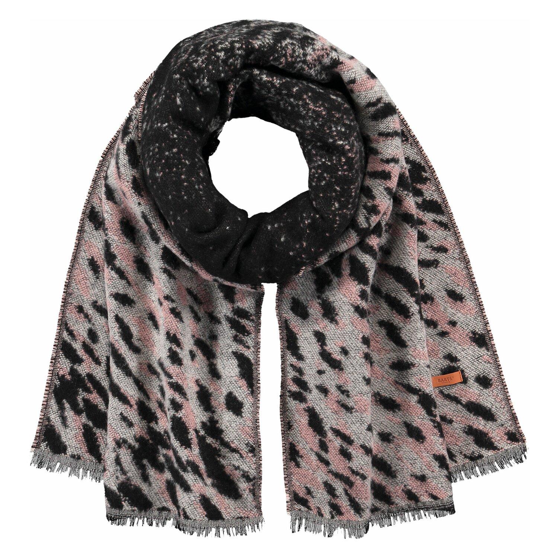 BARTS Schal Donnae dusty pink | Einheitsgröße