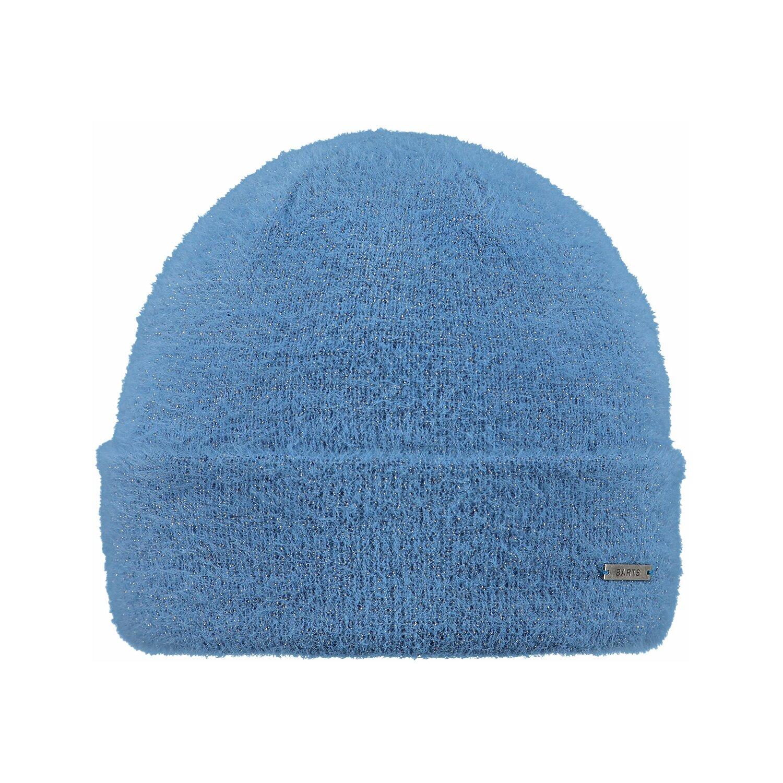 BARTS Mütze Starbow blue   Einheitsgröße