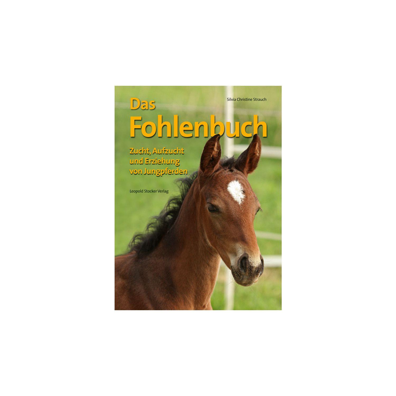Das Fohlenbuch