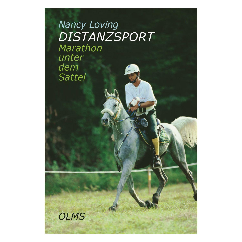 Distanzsport
