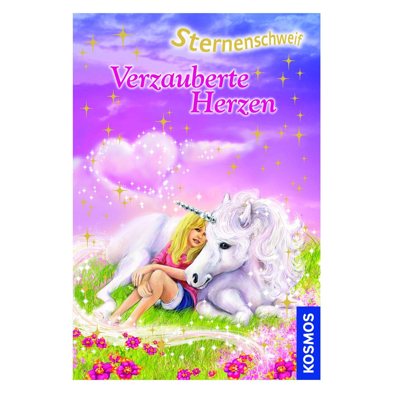 Sternenschweif - Band 41