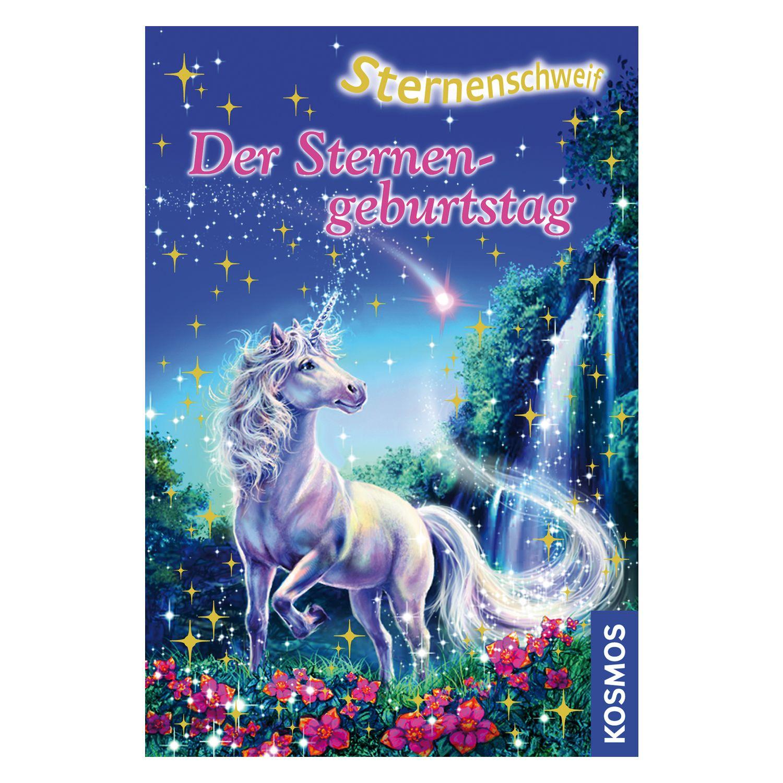 Sternenschweif - Band 43