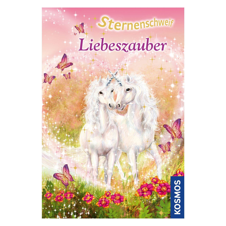 Sternenschweif - Band 23