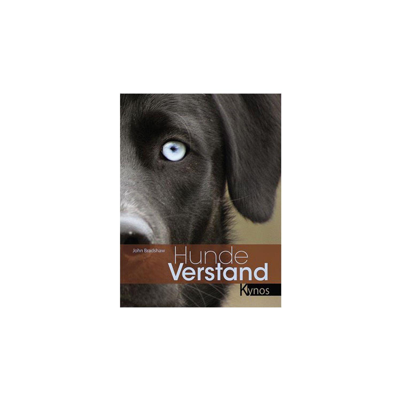 Hundeverstand