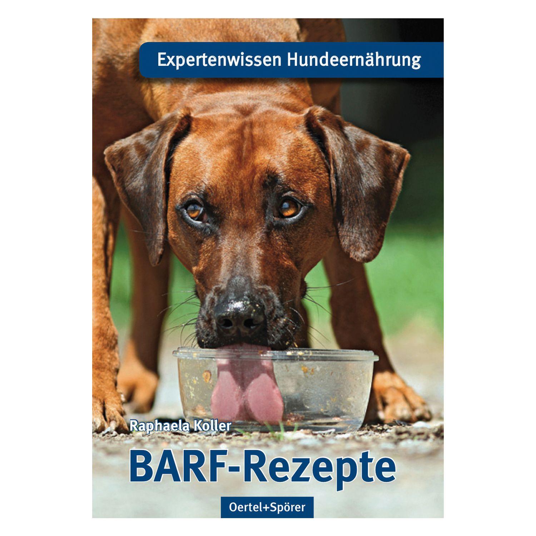 BARF-Rezepte