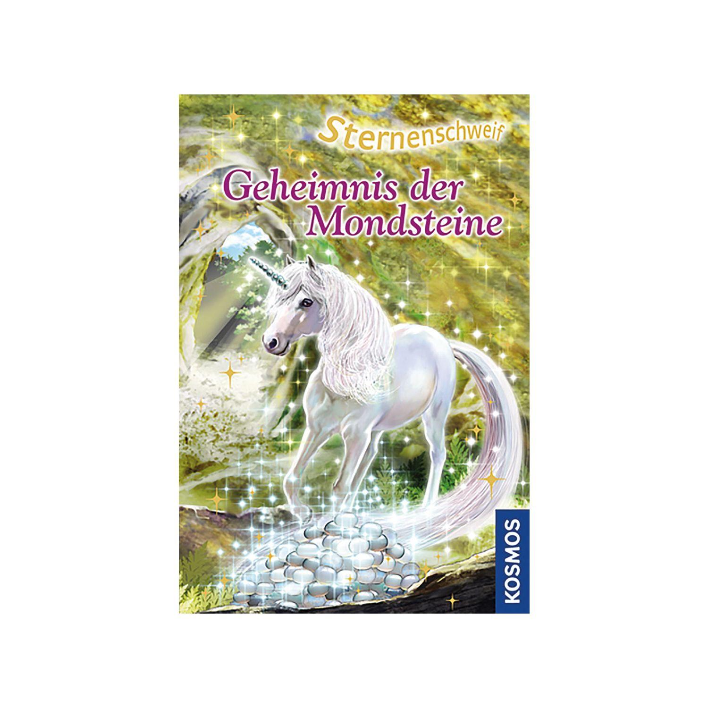 Sternenschweif - Band 48
