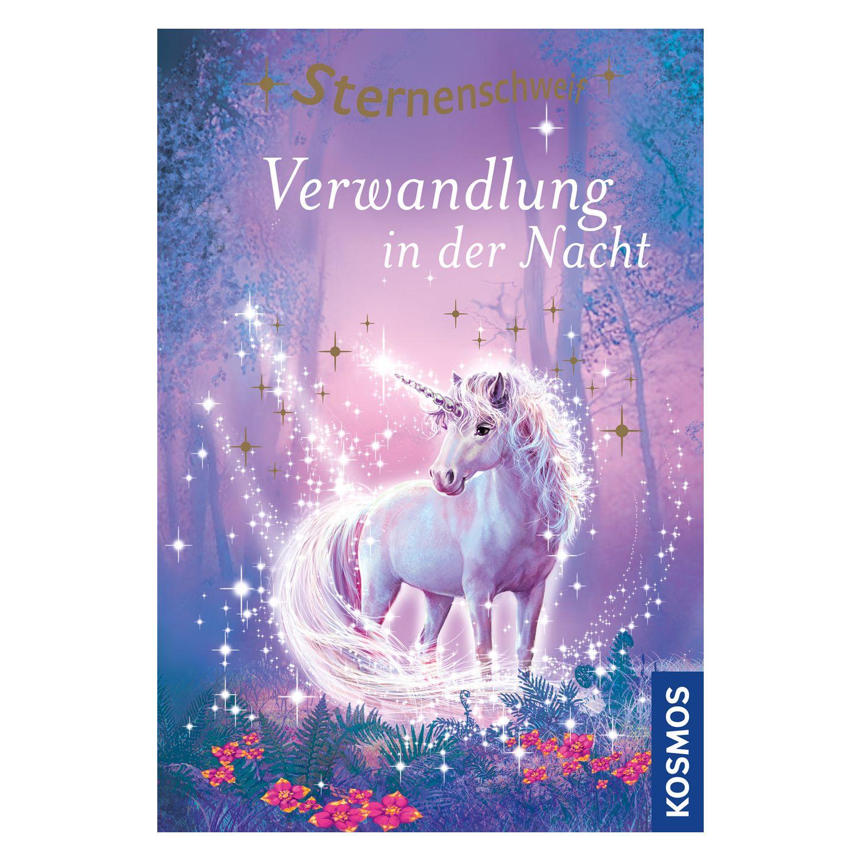 Sternenschweif - Band 52