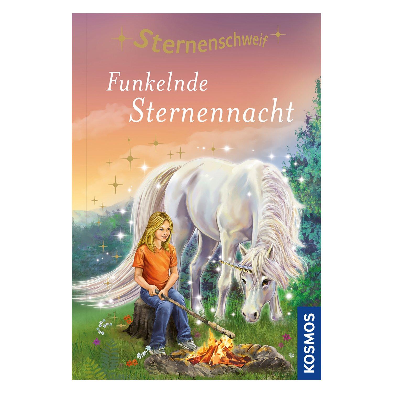 Sternenschweif - Band 61