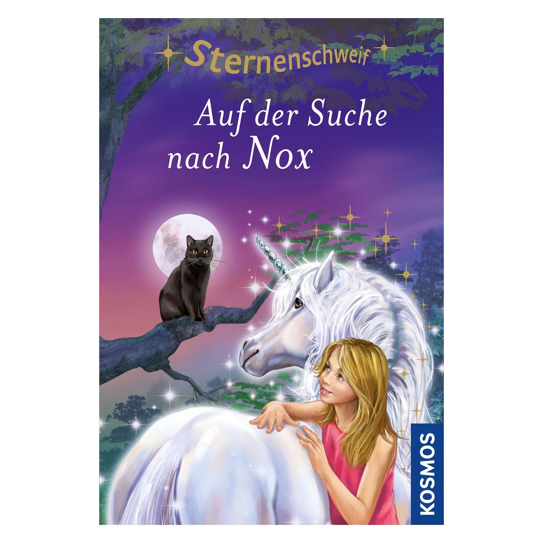 Sternenschweif - Band 62