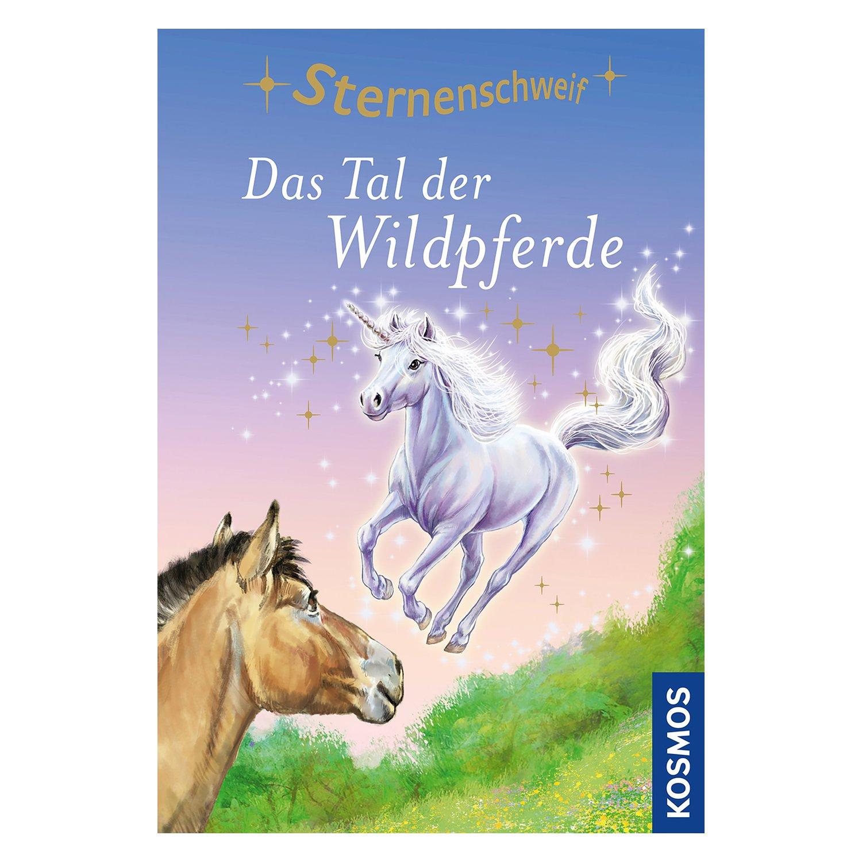 KOSMOS Sternenschweif - Band 64