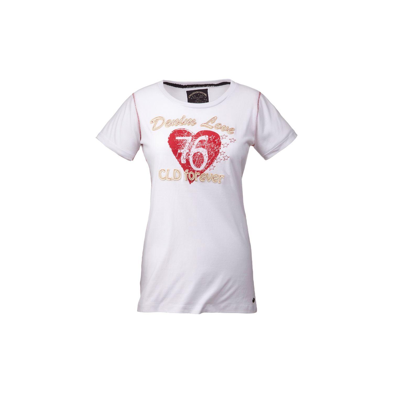 COLORADO DENIM T-Shirt Georgina