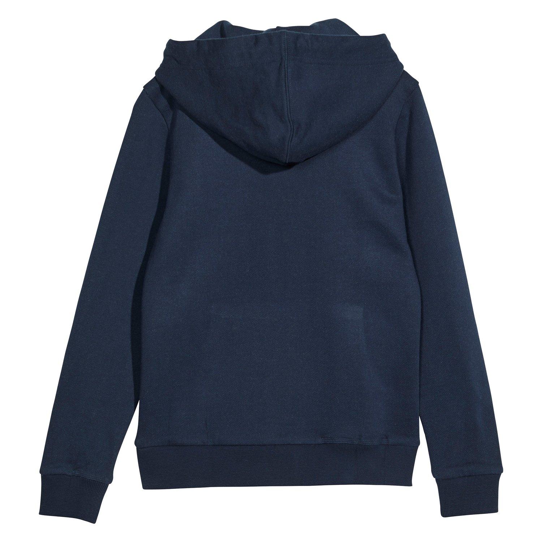 Colorado hoodies