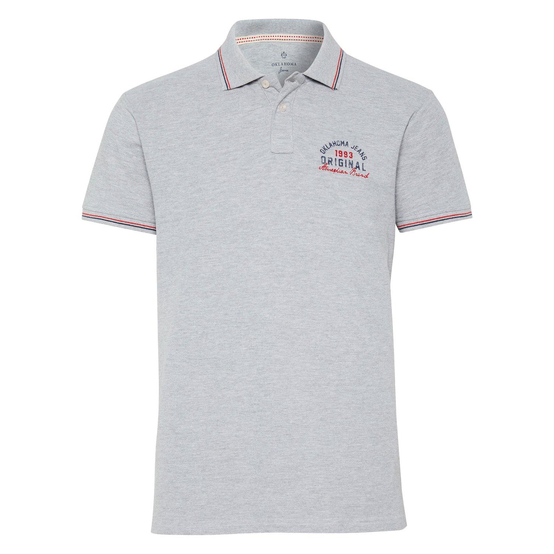 OKLAHOMA Poloshirt