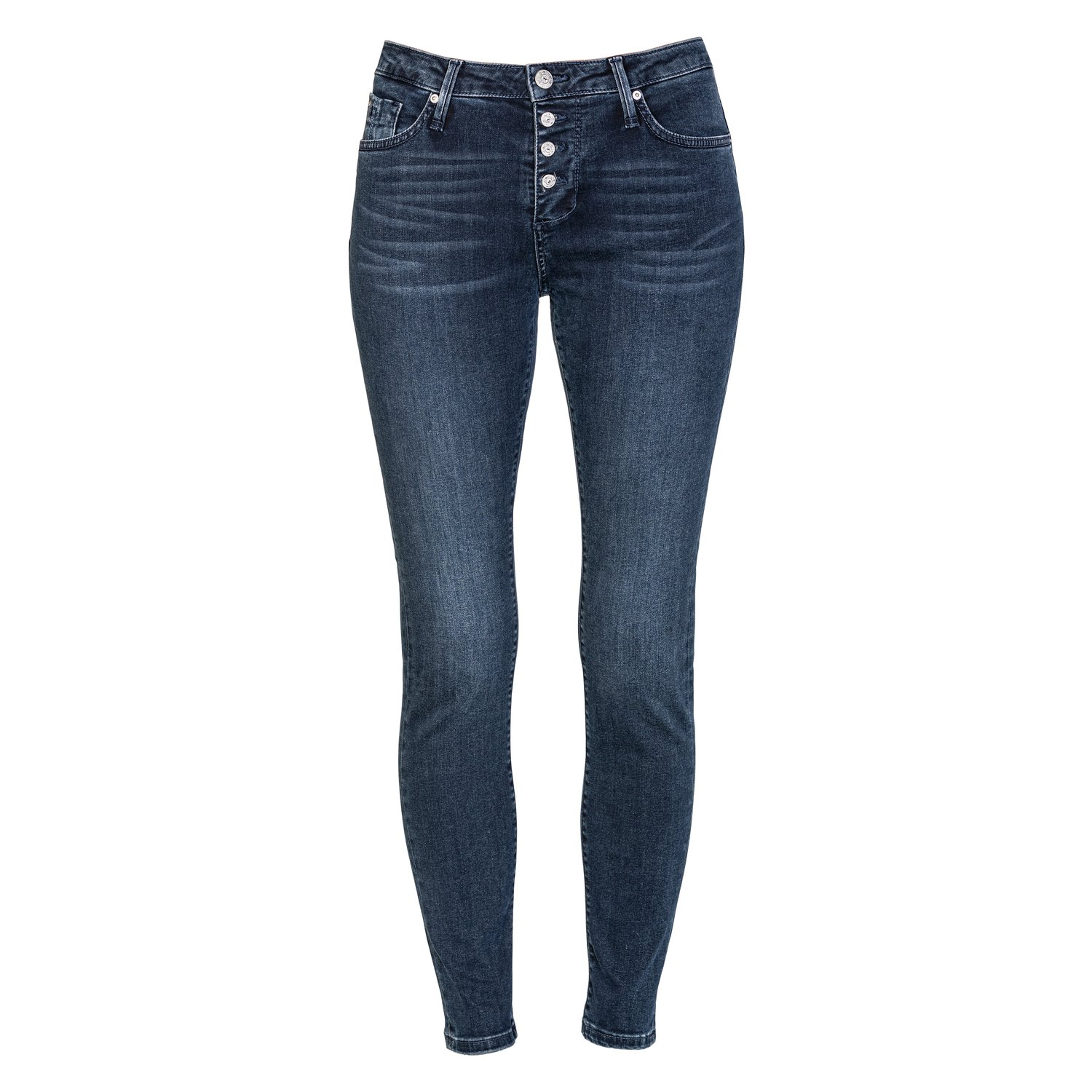 MUSTANG Jeggins Mia