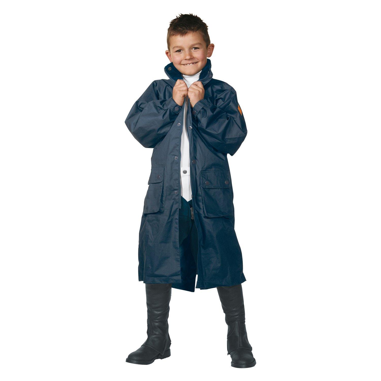black-forest Regenmantel in der Tasche für Kinder