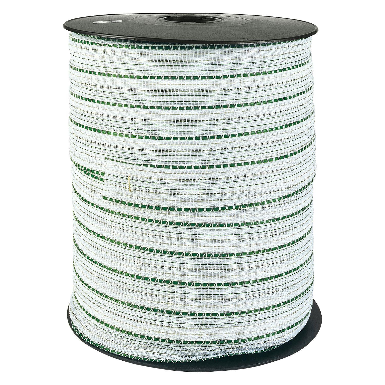 Elektroband, 20 mm, 200 Meter