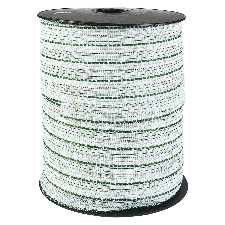 Elektroband 38 mm 200 Meter