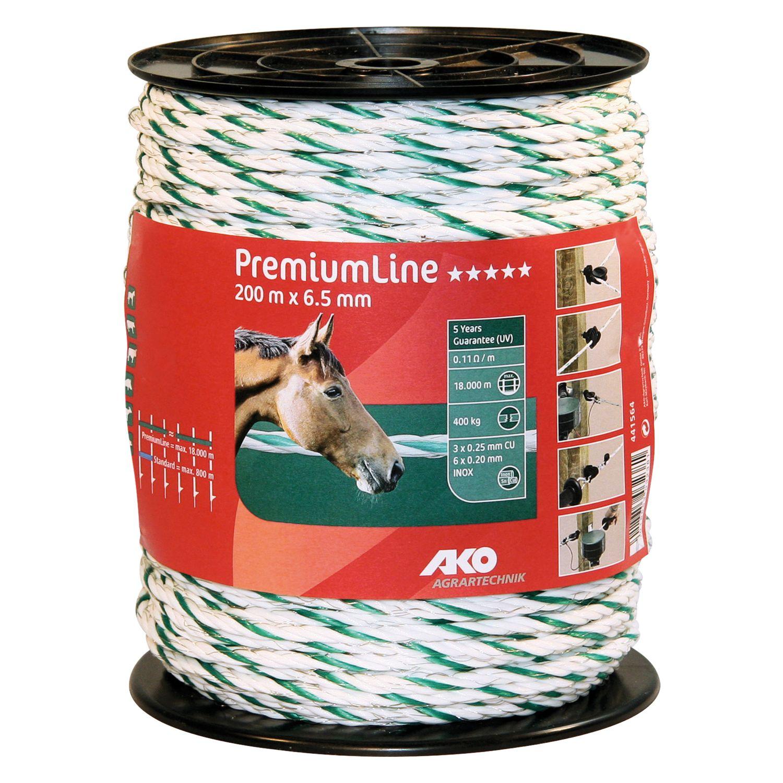 Elektroseil PremiumLine