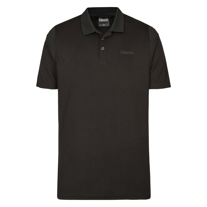 ESKADRON REFLEXX Polo Shirt Men